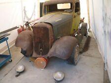1934 Dodge Other Pickups
