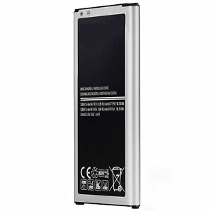 New Battery Replacement for Samsung Galaxy S5 i9600 BG900BBE 2800mAh G900 900BBC