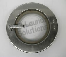 * Washer Complete Door Assembly for Sc18 Sc25 Speed Queen, F604079-4