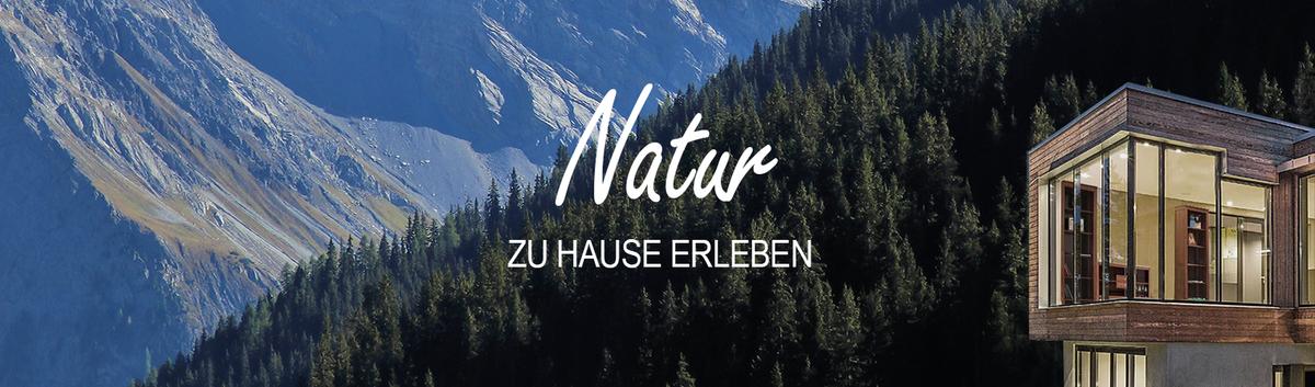 www.kiefer-massivholz.de