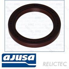Crankshaft Oil Seal for Mitsubishi Hyundai KIA Proton Daihatsu Eagle Ford