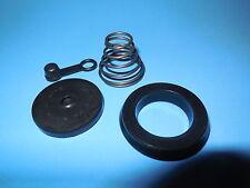 Clutch slave cylinder kit GSXR750 GSX1100F GSF1200 GSX1300 Hayabusa 32-0176