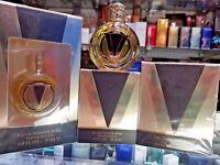 Usher VIP 1 1.7 3.4 oz Eau de Toilette EDT Men Cologne Perfume NEW OR SEALED BOX