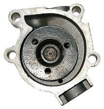 Engine Water Pump Airtex AW9014