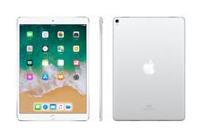 Apple iPad Pro (10.5) 512GB Silver Wi-Fi MPGJ2LL/A