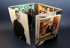 Buster Keaton - DVD Boxset RARE - Shorts Films Complete Collection (1917 / 1923)