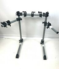 Replacement Drum Rack Oem Simmons Sd350 Electronic Drum Kit Part