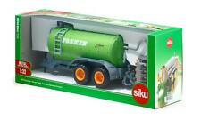 Siku Farmer 2270 Joskin Vacuum Tanker  1:32