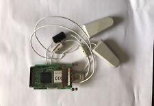 Ricoh WLAN Karte WiFi für MPC, MP und SP SIEHE BILDER