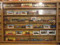H0 1:87 Top DDR Autosammlung PKW+ LKW Espewe,Brekina,Busch,RK,Herpa,Wiking
