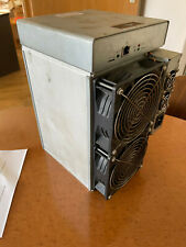 Antminer T15 23ths incl. PSU (Hashcard defect)