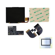 IPS LCD Backlight Screen Kit V3 für Game Boy Advance GBA GameBoy