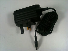 3.3V / 2.5Amp POWER SUPPLY MAINS PSU FULLY STABILISED & CE STAMPED x50 UNITS