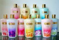 Victoria's Secret Hydrating Body Lotion - 250ml - 11 Fragrances To Choose From