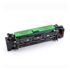 HP RG1-0939-000B OEM Fuser Assembly for HP LaserJet II LaserJet III