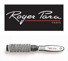 Roger Para pro Ceramic round Brush Nylon 25 mm New
