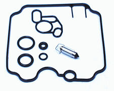 Vergaser Reparatur Satz / Carburetor Repair Kit XTZ 750 SUPER TENERE   1989-1997