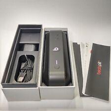 Beats by Dr. Dre Pill+ Portable Bluetooth Wireless Speaker - Black - ML4M2LL/A