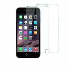 Anker Screen Protectors for Apple iPhone 6s