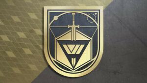 Destiny 2 Grandmaster Nightfall PS4/PS5 ***READ DESCRIPTION***