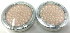 (2) Physicians Formula Powder Palette Mineral Glow Pearls SEALED 7313 Champagne
