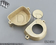 Denture Flask Dental Lab Compress Dn 370