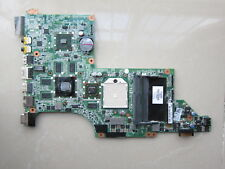 HP Pavillon 605498-001 DV7-4025eo AMD Laptop Motherboard