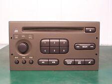1998-2002 Saab 9-3 OEM factory CD player radio stereo 5043278