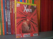 X-MEN N°8B : Blockbuster - Ed. Panini Comics - Février 2014 - Marvel
