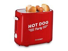 Beper 90.488 Hot Dog Party