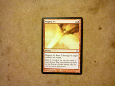 MTG Magma Jet x1 - Uncommon - Fifth Dawn - Magic The Gathering Cards Lot