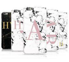 Carcasas de color principal blanco para teléfonos móviles y PDAs Apple