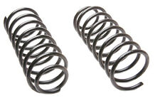 Coil Spring Set Front ACDelco Pro 45H1090