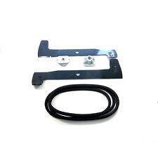 Castel Garden Twin Cut TC102 TC122 102 cm hydrostatique 35061426 remplacement ceinture