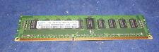 Samsung Registered 2GB Network Server Memory (RAM)