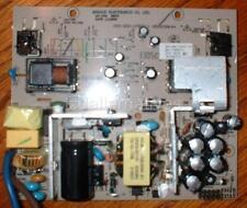 Repair Kit, KDS K717S LCD Monitor, Capacitor