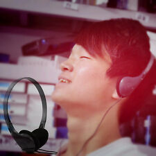 3.5mm Headphone Earphone For Apple iPhone 4S iPod Mp3 Mp4 Pc Tablet Mobile Phone