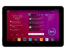 Tablette rétro-éclairage avec Wi-Fi