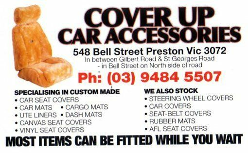 coverup car accessories 001