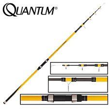 Quantum Torrent Beach Fighter Tele 4 20m -170g Brandungsrute