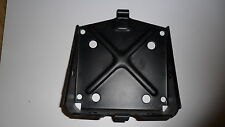 LML STAR STELLA VESPA PX BATTERY TRAY BATTERY BOX BATTERY STAND HOLDER