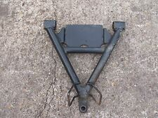 KAWASAKI 2005 3010 MULE LOWER A-FRAME ARM RIGHT OR LEFT
