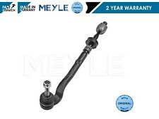 FOR BMW 5 SERIES E39 FRONT LEFT INNER OUTER TIE ROD END ENDS ASSEMBLY GERMANY