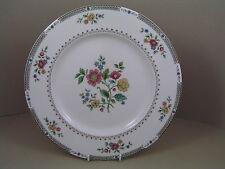 ROYAL DOULTON KINGSWOOD DINNER PLATE, TC 1115, 2nd.