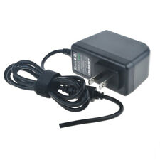 ABLEGRID AC/DC Adapter for TRIMBLE JUNO 3B 3D SA SB SC SD ST HANDHELD GSP PSU
