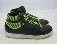 promo code c9ce0 42e78 adidas Womens High Top  eBay