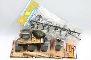 Roco Minitanks Bundle 2