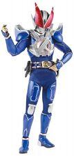 MEDICOM TOY Project BM! Masked Rider NEW Den-O strike form JAPAN F/S S2556