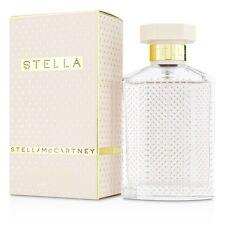 NEW Stella McCartney Stella EDT Spray 1.6oz Womens Women's Perfume