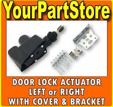 Power Door Lock Actuator LEFT or RIGHT for GMC CHEVY PU Pickup Truck SUBURBAN
